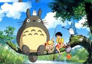 """Sự thật rùng rợn đằng sau bộ phim """"My Neighbor Totoro"""": Bối cảnh tương đồng với án mạng 56 năm trước và chú mèo Totoro chính là thần chết"""