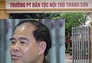 Truy tố cựu Hiệu trưởng Đinh Bằng My xâm hại hàng loạt nam sinh Phú Thọ