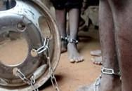 Cận cảnh 'trường học địa ngục', hàng trăm học sinh bị tra tấn