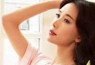 Lâm Chí Linh - siêu mẫu bị điều tiếng vì ảnh khêu gợi, ồn ào bán dâm