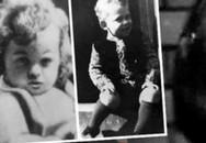 Kẻ sát nhân nhí mang gương mặt ngây thơ: Sinh ra từ gia đình bất hảo, đến lúc hại người cũng không động lòng trắc ẩn