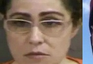 Người mẹ bắn chết kẻ nghi cưỡng bức con gái