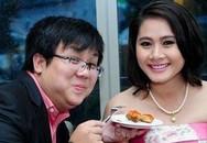 Hai năm sau ly hôn, Gia Bảo vẫn đeo nhẫn cưới