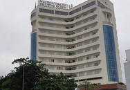 Phó phòng kế toán trường ĐH ở Nghệ An rơi từ tầng 8 khách sạn Mường Thanh