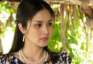 """Vợ cũ cầu thủ Thanh Bình tiết lộ về vai diễn mới gây sốc, có """"cảnh nóng"""" với tất cả trai đẹp trong phim"""