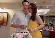 2 cuộc hôn nhân tan vỡ của diễn viên Chi Bảo trước khi công khai bạn gái mới nóng bỏng