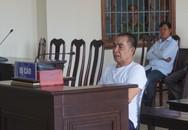 Cụ ông U80 lãnh án chung thân vì đánh chết hàng xóm 50 tuổi