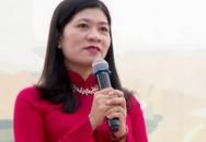 Trường THPT chuyên Lê Hồng Phong có hiệu trưởng mới
