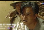 'Tiếng sét trong mưa' kết thúc bi thảm, đạo diễn bị tẩy chay vì lừa gạt khán giả