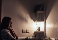 Nữ nhiếp ảnh gia tố mục sư hiếp dâm nhưng bị công kích ngược