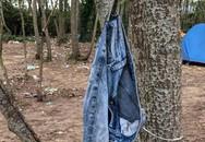 Người di cư chờ sang Anh chết trong lều ở Calais gây phẫn nộ