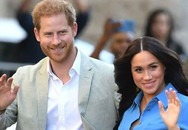 Phản ứng của Nữ hoàng Anh trước việc Hoàng tử Harry muốn từ bỏ tước hiệu hoàng gia