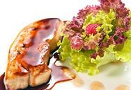 Món ăn bị cấm tại Mỹ, ở Việt Nam lại khiến dân giàu phát cuồng