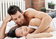 Hóa ra đây là 'khung giờ vàng' trong ngày mà con người có ham muốn tình dục cao nhất