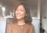 Cô gái H'Mông nói tiếng Anh như gió hậu ly hôn: Càng ngày càng xinh đẹp và cực thân với bố mẹ chồng cũ