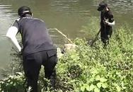 Vụ thi thể không đầu trên sông Hàn: Kẻ thủ ác nhận án tù chung thân nhưng hành động thách thức của hắn mới gây rùng mình và phẫn nộ