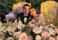 Cựu thị trưởng Mexico có con với con dâu trước khi cưới