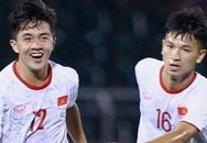 U19 Việt Nam thắng Mông Cổ 3-0 ở vòng loại giải châu Á