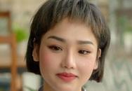 Miu Lê ở tuổi 28: 'Tôi chuẩn bị mua nhà 50 tỷ đồng'