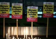 Cảnh sát Anh nói lý do chậm công bố tên 39 người Việt chết trên xe container
