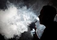 Tìm ra 'thủ phạm' gây ra tổn thương phổi do thuốc lá điện tử?