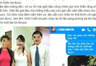 Mẹ chồng của năm, đi tập thể dục gặp con trai với bồ liền lao vào đánh ghen hộ con dâu