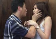 Khán giả đòi 'xử đẹp' nhân vật Thái phim 'Hoa hồng trên ngực trái'