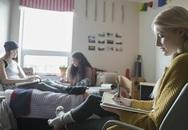 Các loại nhà ở tại New Zealand cho du học sinh