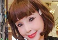 Bị chê gương mặt đơ cứng, NSND Lan Hương thừa nhận thẩm mỹ