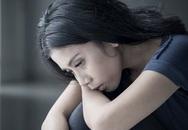 Thấy con ốm vẫn dửng dưng đi chơi với nhân tình hơn 1 tháng, tới khi trở về mới hốt hoảng tưởng vào nhầm nhà
