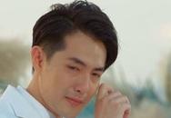 Đông Nhi: 'Ông Cao Thắng đã khóc rất nhiều trong ngày cưới'