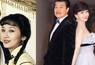 """Mỹ nhân """"Bến Thượng Hải"""": U70 vẫn trẻ đẹp khó tin, gây mê mẩn bao thế hệ"""