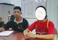 Tìm thấy nữ sinh lớp 11 mất tích ở huyện Thanh Oai tại tỉnh Vĩnh Phúc