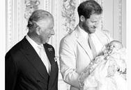 Meghan Markle có động thái đầu tiên lấy lòng bố chồng sau khi xác nhận rời Hoàng gia Anh, đến Mỹ nghỉ lễ