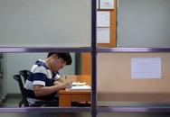 Bê bối giáo dục Hàn Quốc: Bố điền tên con vào công trình nghiên cứu để được tuyển thẳng vào Đại Học