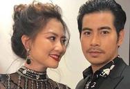 Cuộc sống kín tiếng của Thanh Bình trước khi ly hôn Ngọc Lan