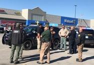 Xả súng trong siêu thị ở bang Oklahoma làm ba người tử vong