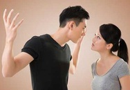 Mắc bệnh khó nói, chồng đổ tội cho vợ
