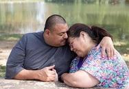 Người vợ chiến đấu 12 năm minh oan cho chồng