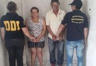 Sốc: Cặp vợ chồng trả tiền thuê nhà bằng thân xác con gái
