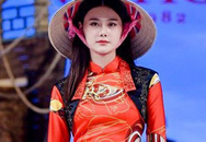 Khán giả Việt bức xúc khi áo dài bị gọi là 'phong cách Trung Quốc'