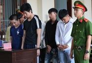 Thanh niên ở Cần Thơ chém chết người trên sân patin vì nhớ thù cũ