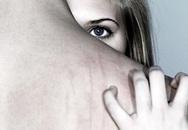 Ham muốn tình dục ở nữ giới: Những điều khó lý giải