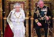 Sau vụ bê bối về tỷ phú ấu dâm của con trai Nữ hoàng Anh, hoàng gia chuẩn bị có sự thay đổi về ngai vàng gây xôn xao dư luận