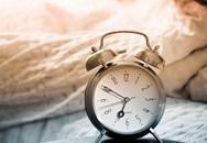 Chuyên gia cảnh báo ngủ lâu hơn con số này, nguy cơ tử vong sớm càng cao