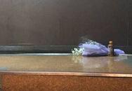 Gã trai bệnh hoạn giết bạn gái 20 tuổi vì cuồng ghen