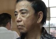 Hồng Tơ bị phạt 50 triệu đồng
