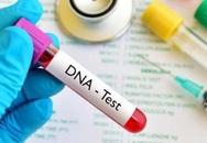 Bi hài chuyện mang con đi xét nghiệm ADN
