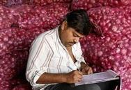 Kỳ lạ: Trộm Ấn Độ thấy tiền không lấy, chỉ cuỗm nửa tấn hành