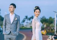 Chồng mới cưới xong đã nhất quyết không đeo nhẫn nhưng đằng sau đó là cả một sự thật còn kinh khủng hơn cả ngoại tình